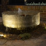 08-Water Feature