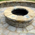 13-Fire Pit