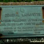 General Lafayette